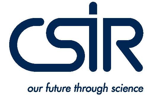 CSIR-logo