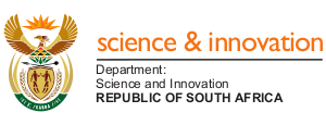 Department of Science and Innovation